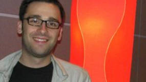 Image for Ryan Payton leaves 343 Industries to found Camouflaj