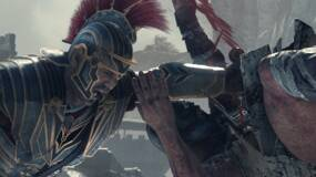 Image for Ryse: Son of Rome: death, gladiator co-op and the Colosseum - video
