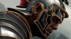 Image for Ryse: Son of Rome previews start landing, new gameplay video released
