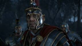 Image for Crytek clarifies Ryse: Son of Rome minimum and required PC specs