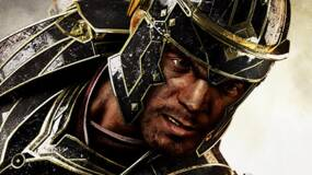 """Image for Ryse: Son of Rome microtransactions designed as a convenience, not a """"pay to win"""" scheme"""