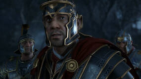 Image for Ryse: Son of Rome gets new DLC pack, game on sale for $40