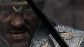 Image for Ryse: Son of Rome gets live-action TV spot, watch it here