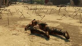 Image for Ryse: Son of Rome - Duel of Fates add-on pack released