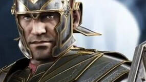 Image for Crysis and Ryse developer denies reports of bankruptcy