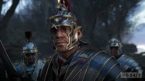 Image for Ryse 2 supposedly canned amid reports of Crytek financial troubles