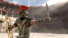 Image for Ryse: Son of Rome's Challenge Editor will not be released, says Microsoft