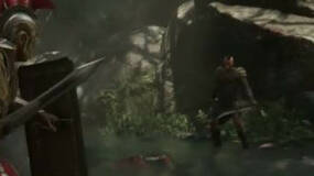 """Image for Ryse: Son of Rome dev diary shows new mission """"The King"""""""