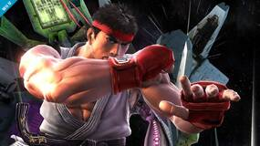 Image for Nintendo US eShop update: EarthBound Beginnings, Ryu and Roy for Super Smash Bros.