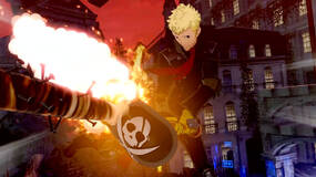 Image for Newegg Digital Games Sale includes Bayonetta, Persona 5 Strikers, and more