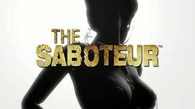 Image for The Saboteur - watch the first 15 minutes