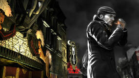 Image for The Saboteur gets dated