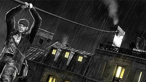 Image for New Saboteur footage shows Will to Fight mechanic