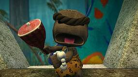 Image for US PS store update, December 7 - Sackboy's Prehistoric Moves, Kung-Fu Live, MGS