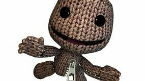 Image for LittleBigPlanet 2 video shows off what you can create with machinima tools