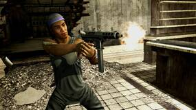 Image for Over a decade later, Saints Row 2 is finally getting fixed on PC