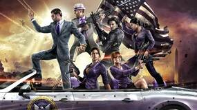 Image for Saints Row 5 reveal likely for PAX