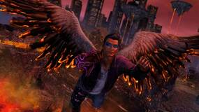 Image for Watch the first 35 minutes of Saints Row: Gat Out of Hell
