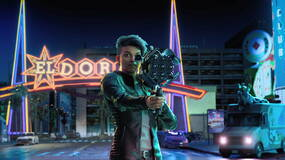 Image for Saints Row reboot announced, out February 25