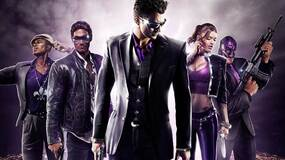 Image for Saints Row, Dead Island and Metro publisher Koch Media acquired by THQ Nordic