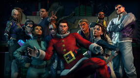 Image for 7 times games ruined Christmas