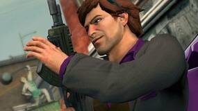 Image for Saints Row: The Third available for £12 on PC World