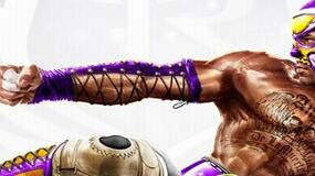 """Image for Saints Row 4 already in the works and """"wilder"""" than SR: The Third"""