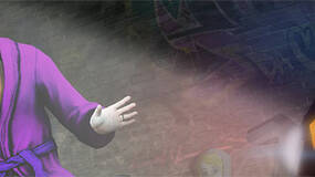 Image for Saints Row: The Third - Itagaki and the octopus gun