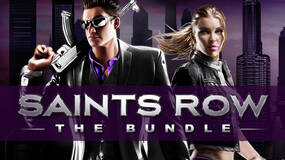 Image for Get Saints Row 2, Saints Row: The Third and all DLC for $5