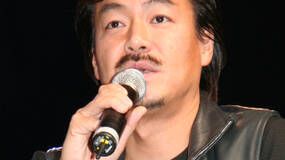 Image for Sakaguchi to give BAFTA talk on The Last Story next month