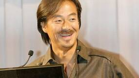 Image for Sakaguchi not retiring after The Last Story