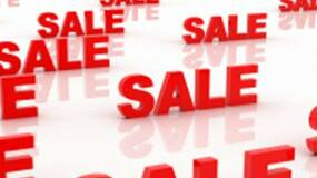 Image for Amazon, GameFly, GoG, others holding digital sales