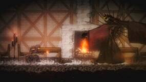 Image for Watch Salt and Sanctuary's 2D take on Dark Souls