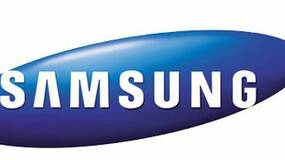 Image for Samsung bests Apple in Q3 as global smartphone manufacturer