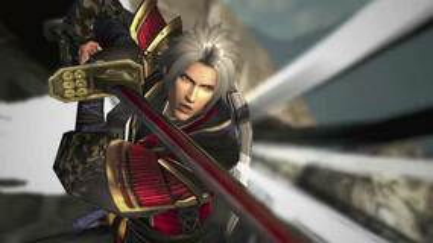 Image for Dynasty Warriors Blast, Samurai Warriors Shoot trademarks filed
