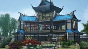 Image for You have a very important castle in Samurai Warriors 4: Empires