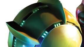 Image for Retro Studios high on list of candidates to develop a new Metroid game, says Miyamoto