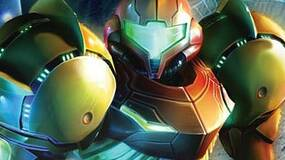 Image for Samus in DoA: Dimensions not playable, can help you, says Team Ninja