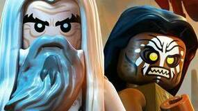 Image for LEGO The Lord of the Rings dev diary The Fellowship Rises available for viewing