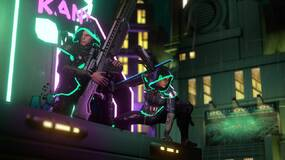 Image for Syndicate Wars spiritual successor Satellite Reign is now available