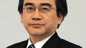 """Image for Iwata: 3 Wii titles have the """"potential"""" to sell 10 million this year"""