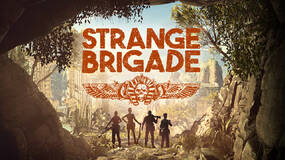 Image for Strange Brigade is the new supernatural shooter from Sniper Elite dev Rebellion - watch the first trailer