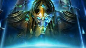 """Image for StarCraft 2: Legacy of the Void """"expected to be released"""" this year"""