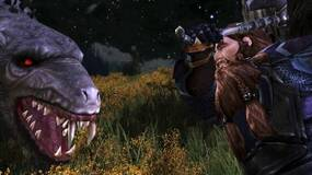 Image for Lord of the Rings Online Update 10 changes up loot and armor set bonuses