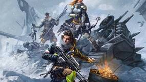 Image for PvPvE shooter Scavengers gets a new gameplay trailer and technical test