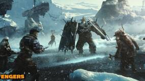 Image for Closed beta for PvPvE shooter Scavengers is live