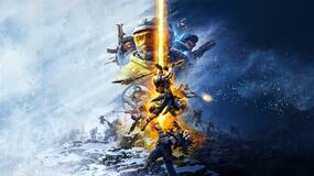 Image for GIVEAWAY! 4,000 Steam Early Access keys for PvPvE shooter Scavengers