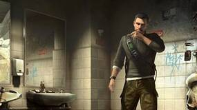 """Image for Splinter Cell: Conviction demo release was """"nerve-wracking"""", says Ubisoft"""