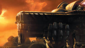 """Image for Blizzard """"still passionate"""" about delivering StarCraft II Mod Marketplace"""