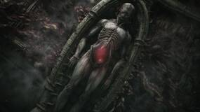Image for Horror game Scorn pushed into 2022